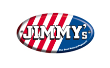 Partner_Jimmy